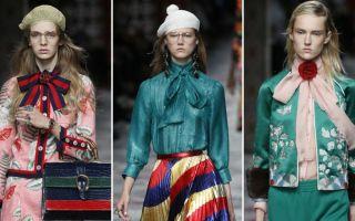Блузки модных цветов: бирюзовая, бежевая, серая, коричневая, фиолетовая
