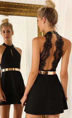 black-dress-belt